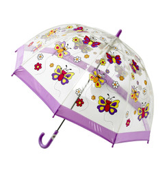 Bugzz Butterfly Umbrella