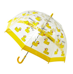 Bugzz Duck Umbrella