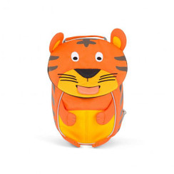 Affenzahn Timmy Tiger Back Pack