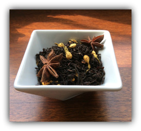 Mulled Spice - 1 oz (28 g, approx. 10 cups)