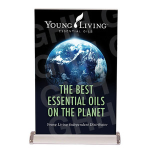 YL Desktop Banner - Planet