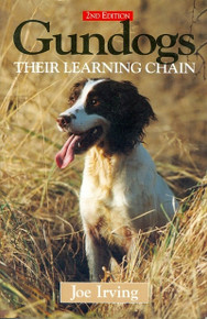 Gundogs: Their Learning Chain