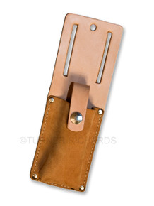 Holster for Bird Dispatcher