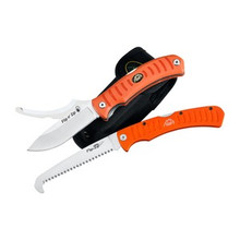 Outdoor Edge Flip N Zip Knife/Saw Combo