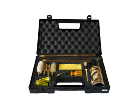 12g Shotgun Cleaning Kit