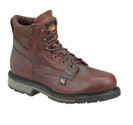 "Thorogood 804-4203 American Heritage 6"" Safety Toe"