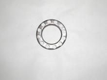 "3"" Standard Holes"