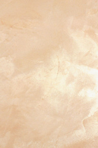 LusterStone Chantilly Lace Gallon