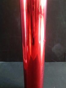 Red Foil    400'