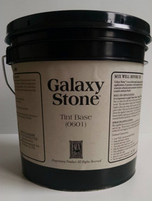 Galaxy Stone Tint Base Gallon