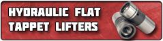hyrflattappetlifters.jpg