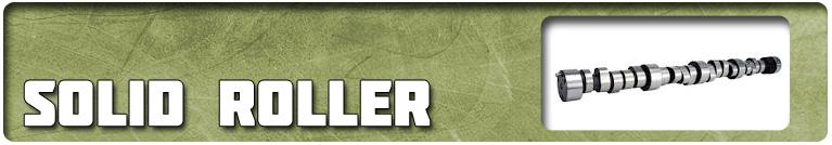 solid-roller.jpg