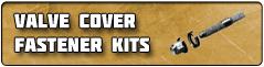 valve-cover-fastener-kits.jpg