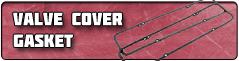 valve-cover-gasket.jpg