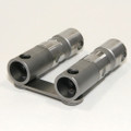 BB Ford 429-460 & FE Ford Hydraulic Roller Lifters