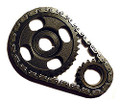 Timing Chain Set (170/200ci)