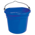 8 Quart Bucket