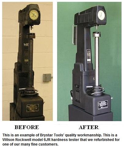 6jr-before-after-repair-2.jpg