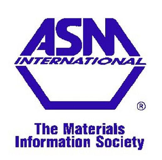 asm-logo-3.jpg