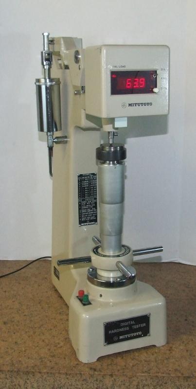 mit-tester-001-403x800-.jpg