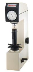 Starrett 3814 Analog Rockwell Hardness Tester - Brystar Metrology Tools