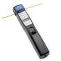 EXFO-LFD-250B Live Fiber Detector