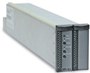 Arris-CHP-EDFA-CG-19-4-S Optical Amplifer