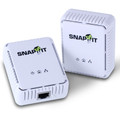 AFL Telecommuncations-SnapIt Ethernet Transformer