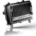 Arris-BLE100 Starline 1 GHz Line Extender