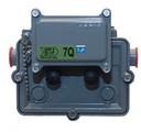 Arris BTTF4-*Q 1.2 GHz 4 Port Taps