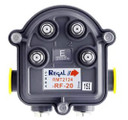 Regal RMT2122-RF-XX 2 Port 1.2 Ghz Taps