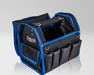 Jonard - H-90 Tool Bag, 21 Pocket