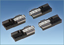 AFL Telecommunications-S013800 250um Fiber Holders - AFL Telecommunications Fiber Holders