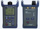 AFL Telecommunications-SLP5-FTTH Test Kit - AFL Telecommunications-SLP5