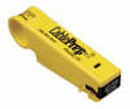 Cable Prep-CPT-6590 Cable Stripper - Cable Prep-CPT Drop Cable Stripping Tools