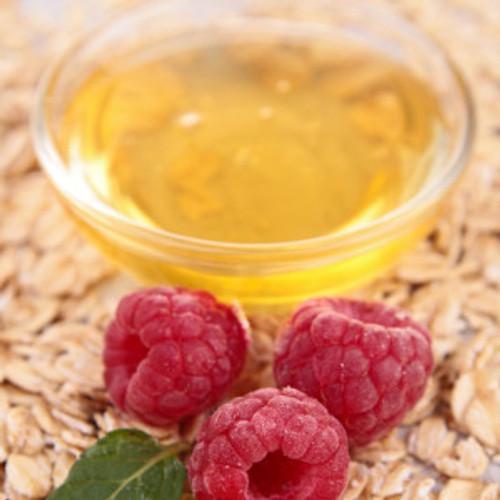 Honey Raspberry Balsamic