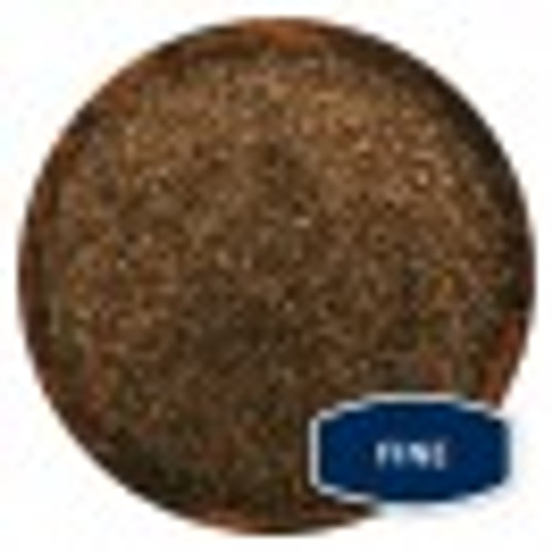 SALISH® Alderwood Smoked Sea Salt Fine Grain