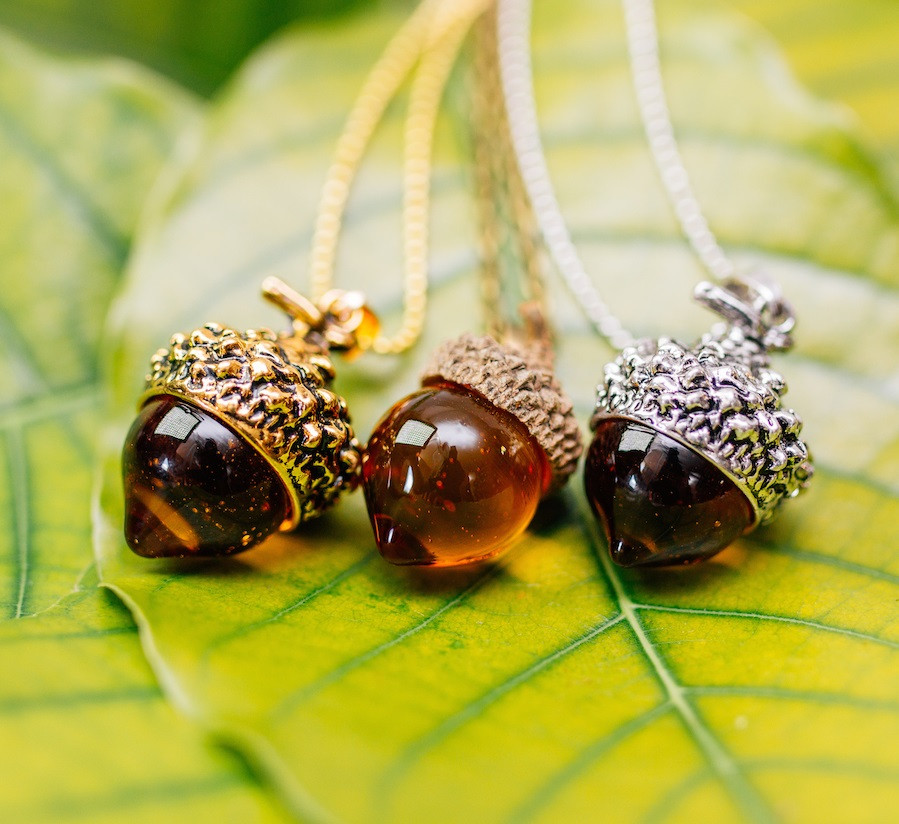 collections silver baltic alto amber vitalizing pendants with gift vh for honey pendant her versi tagged di jewelry cognac