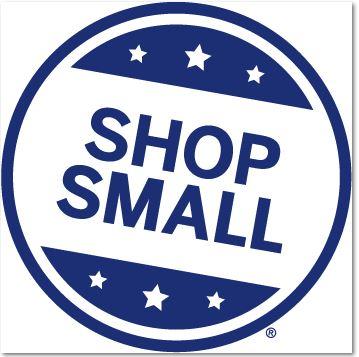 small-small-biz-banner.jpg