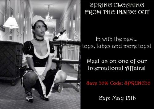 spring-cleaning-promo.jpg