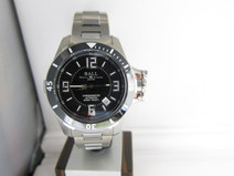 Ball Watches - DM2136A-SCJ-BK