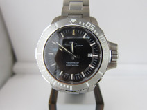 Ball Watches - DM3000A-SCJ-BK