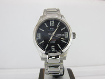 Ball Watches - NM1022C-SCAJ-BK