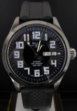 Ball Watches - NM2020C-PA-BKBE