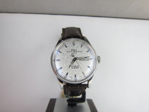 Ball Watches - NM2080D-LJ-SL