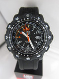 Luminox Watches - GGL.L8822.MI