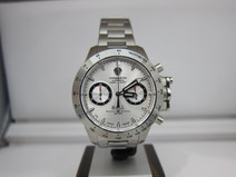Ball Engineer Hydrocarbon Magnate CM2098C-SCJ-SL