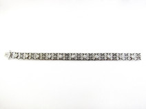 Vitange Diamond Bracelet