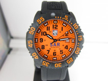 Luminox Men's EVO Navy SEAL Colormark Series 1 Watch - GGL.L3059.SAR