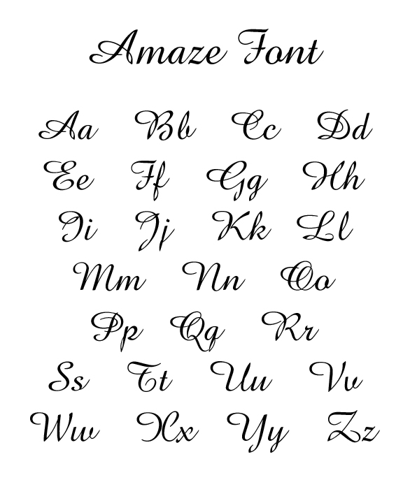 amaze-font.jpg